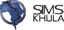 sims-khula-logo1