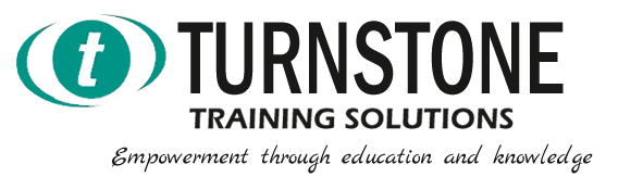 Turnstone Training Solutions