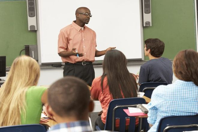 Facilitator Courses